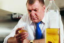 Jak poznat otravu metylalkoholem?
